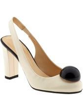 Kate Spade  Kate Spade Lacey Heels