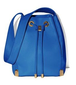 Vince Camuto Vince Camuto Janet Drawstring