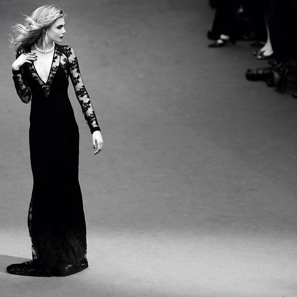 Fashion Photo Friday - May 17, 2013