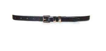 Zara Basic Belt