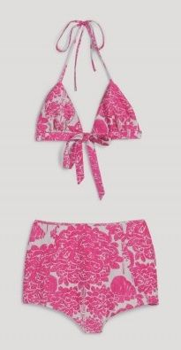 Rachel Comey  Beach Set