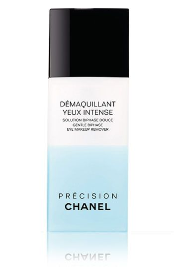 Chanel Demaquillant Yeux Intense Eye Makeup Remover
