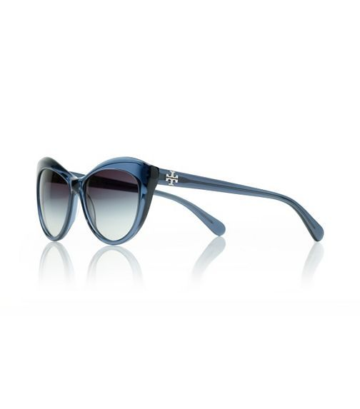 Tory Burch Cat Eye Sunglasses