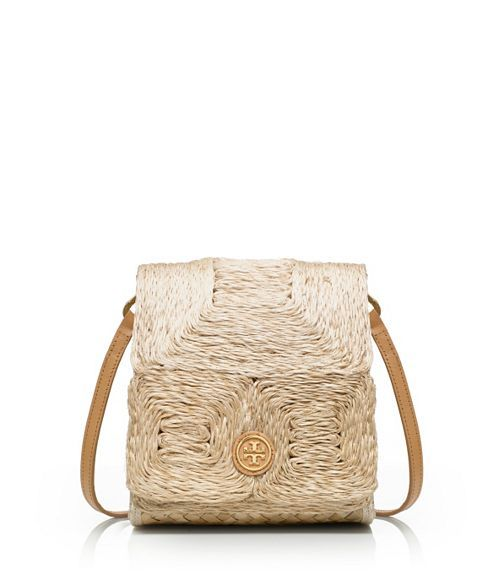 Tory Burch Tina Mini Bag