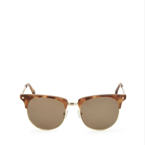 Rag & Bone Monrow Sunglasses