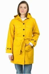 Confezioni Crosby Confezioni Crosby Bassano Trench Coat