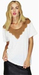 LNA LNA Sedona T-Shirt