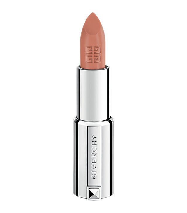 Givenchy  Beauty Le Rouge Lipstick