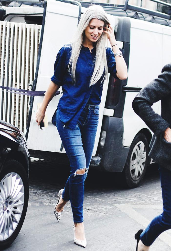 30 year old fashion, middle age women fashion