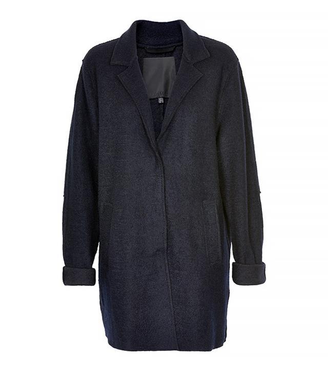 InWear Manzii Coat