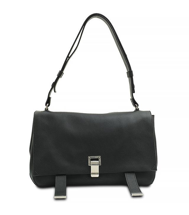 Proenza Schouler PS Courier Medium Bag
