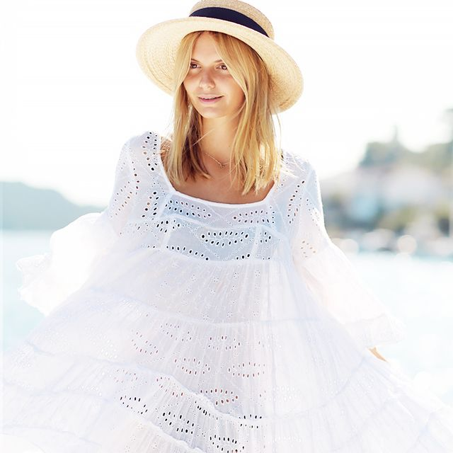 Under $100: Stylish Spring Break Dresses You'll Love