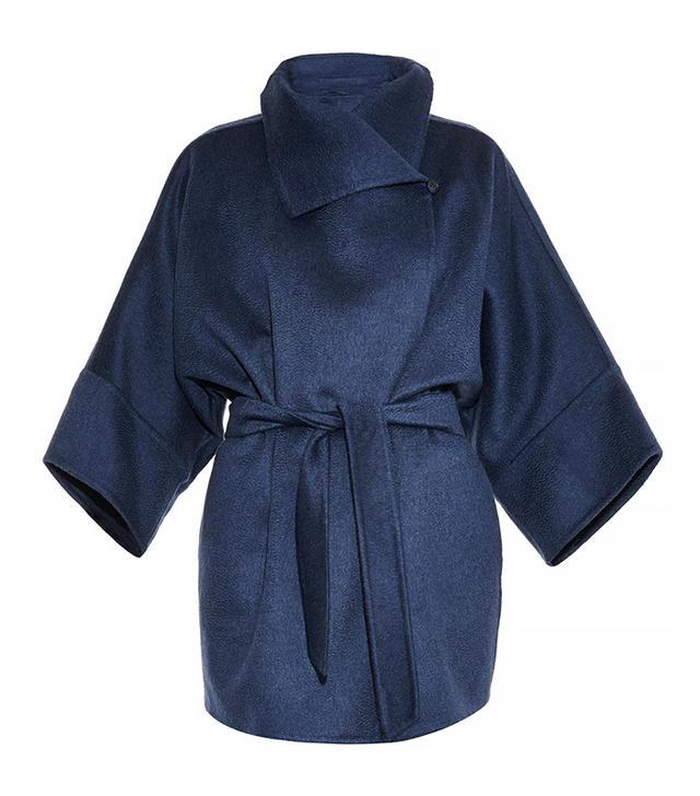 Max Mara Urta Coat