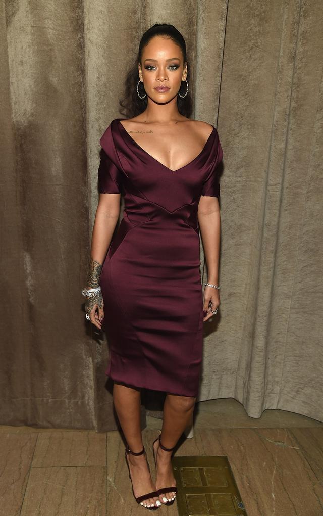 Dior Just Signed Its First-Ever Black Ambassador
