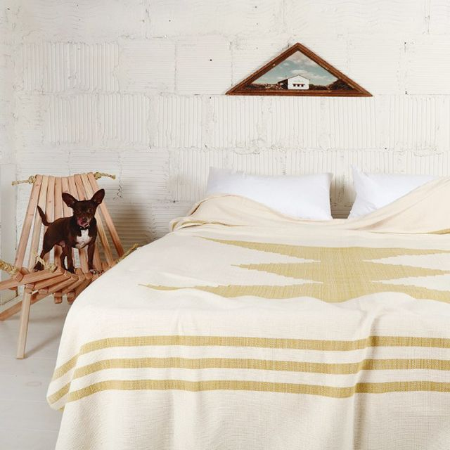 The Best Lightweight Bedding for Spring