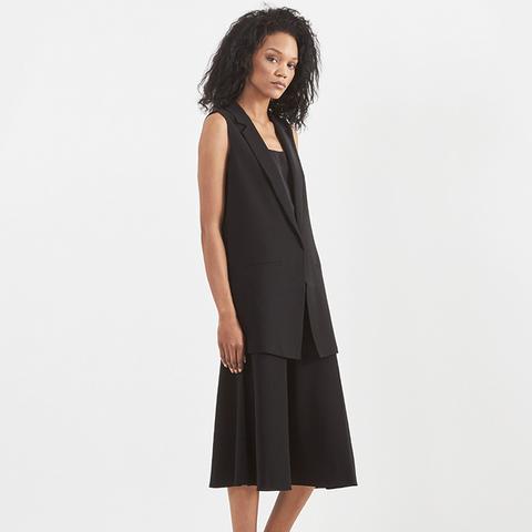 Roshen Skirt
