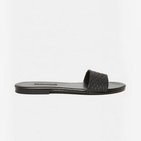 Roma I Sandals