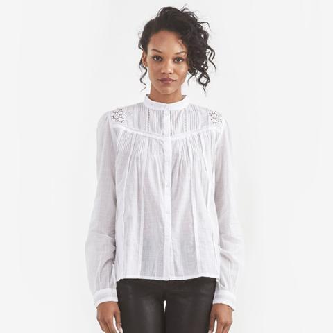 Ciara Shirt