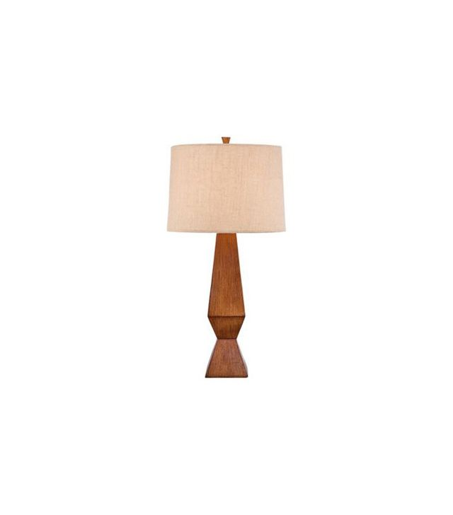 Euro Style Lighting Quinn Table Lamp