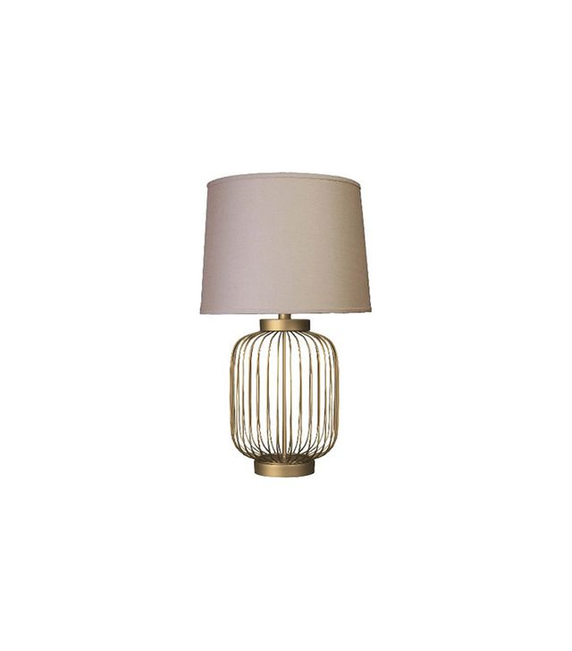 Target Fangio Table Lamp