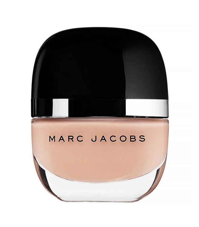 Marc Jacobs Enamored Hi-Shine Nail Lacquer in Funny Girl