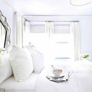 3 Stylish Ways to Update Your Bedroom