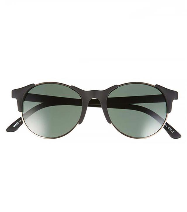 Leith Pepe Sunglasses