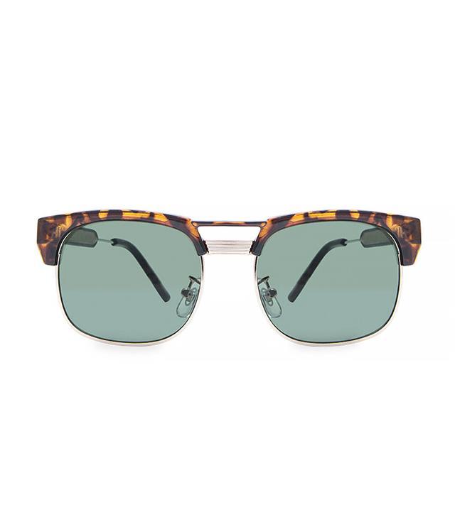 Spitfire Rockabilly Sunglasses