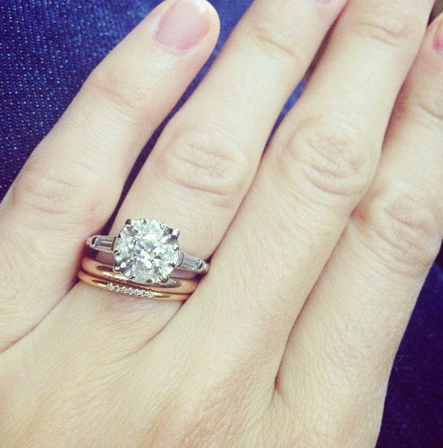 25 Real Life Proposal Stories That Are Insanely Adorable WhoWhatWear