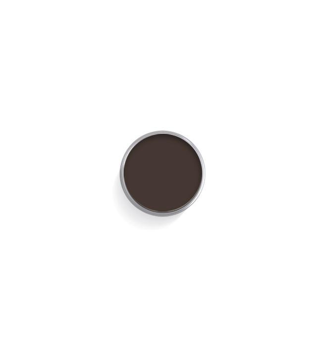 Benjamin Moore Bittersweet Chocolate #2114-10