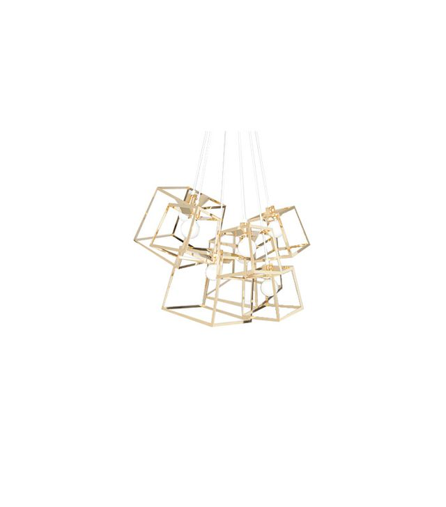 Iacoli & McAllister 7 Piece Frame Cluster