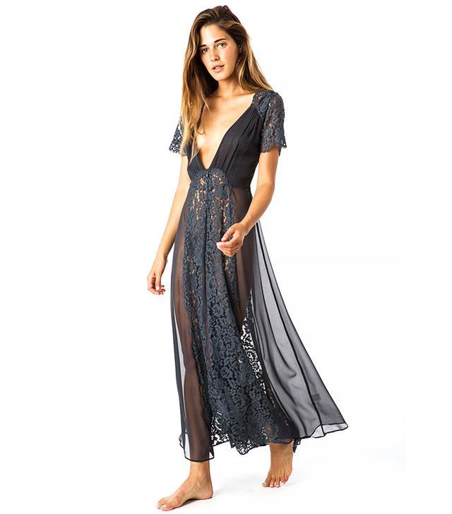 Dawn Fitzgerald Dress