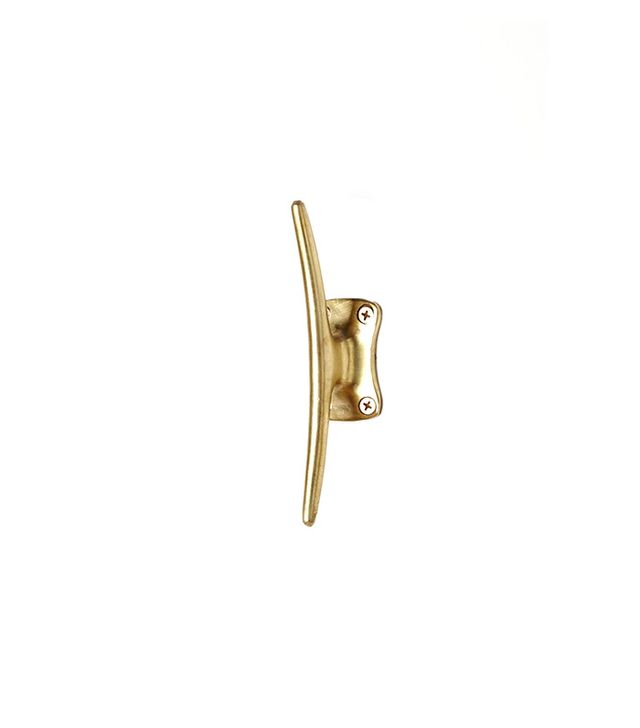 Anthropologie Streamline Hook