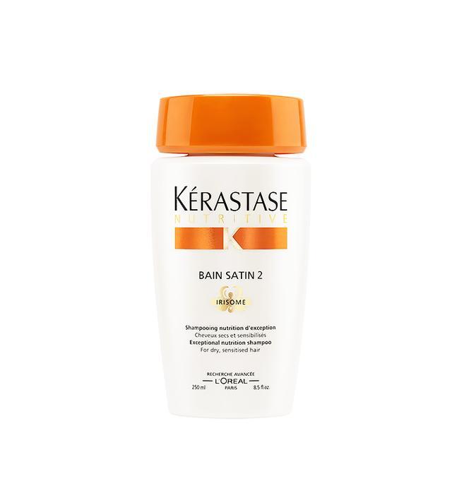 Kérastase Nutritive Bain Satin Nutrition 2 Shampoo