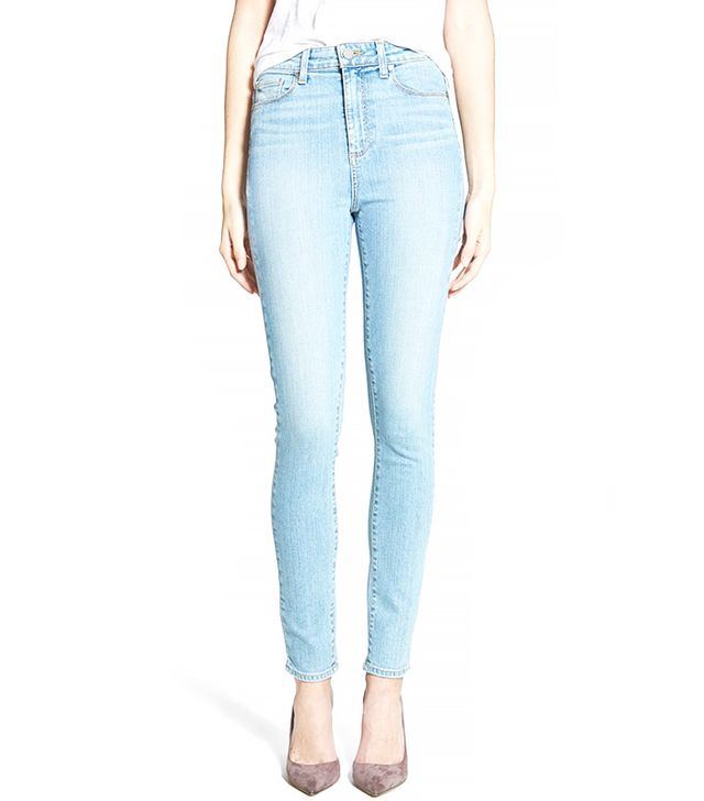 Paige Denim 'Margot' Ultra Skinny Jeans