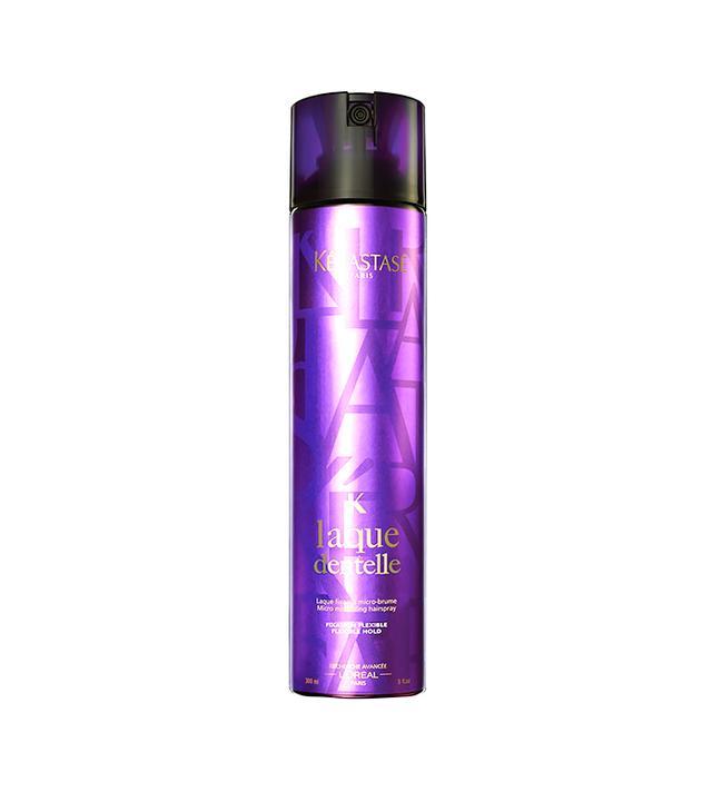 Kérastase Lacque Dentelle Flexible Hold Hairspray