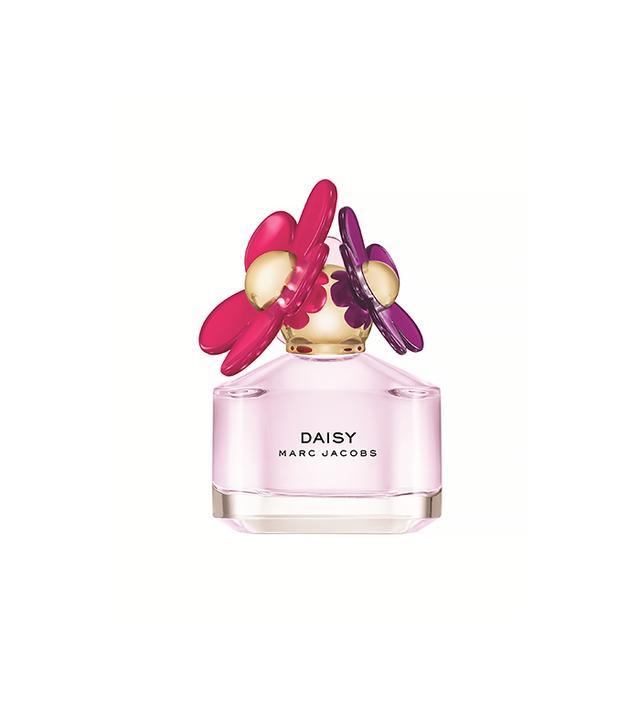 Marc Jacobs Fragrance Daisy Sorbet