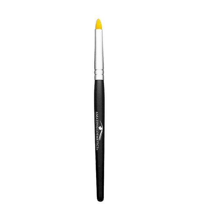 Amazing Cosmetics Concealer Brush