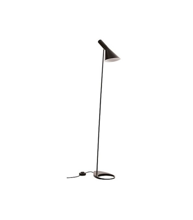 Arne Jacobsen for Louis Poulsen Lighting AJ Floor Lamp