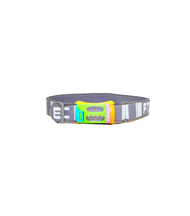 Princeton Tec Neon Fuel Headlamp