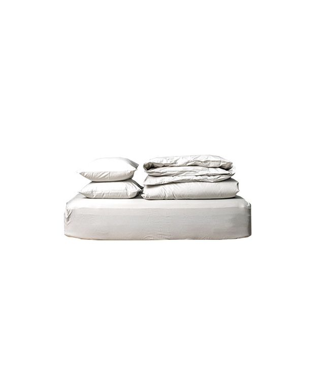 Parachute The Venice Sheet Set