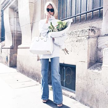Too Good: 12 Outfit Ideas That Are Next-Level Stylish