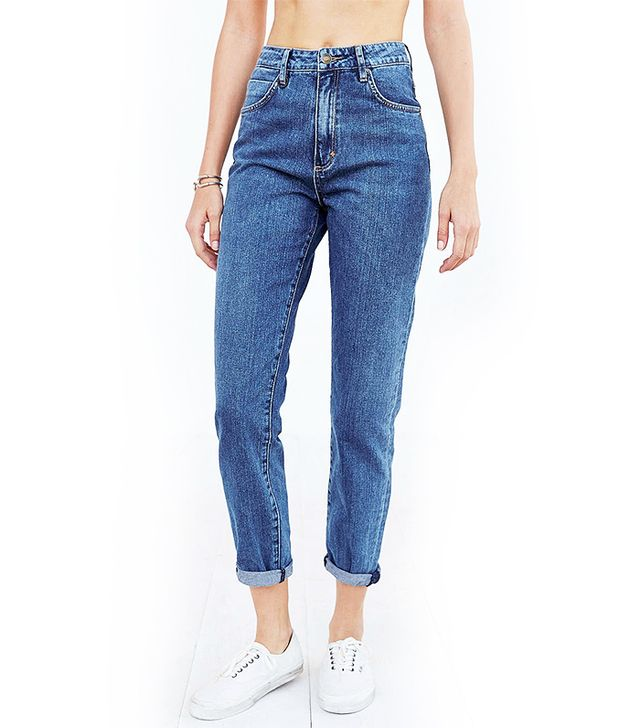 NEUW Lola Jeans