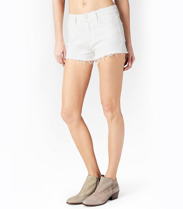 Paige Callie Shorts