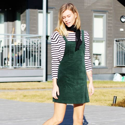 Next Level Outfit Ideas for Spring