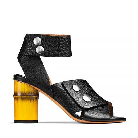 Pica Sandals