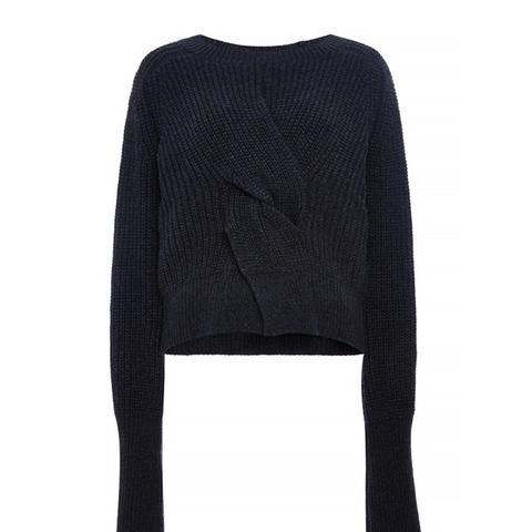 Jacinta Sweater