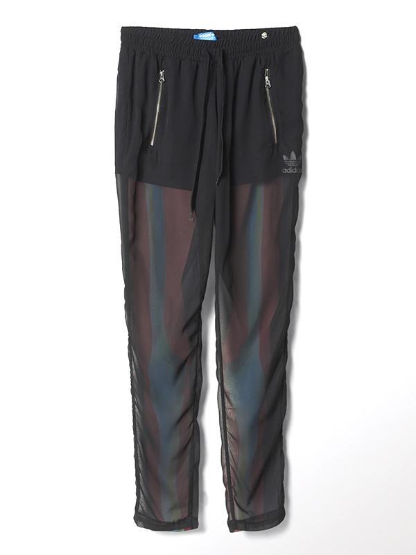 Adidas O-Ray Track Pants