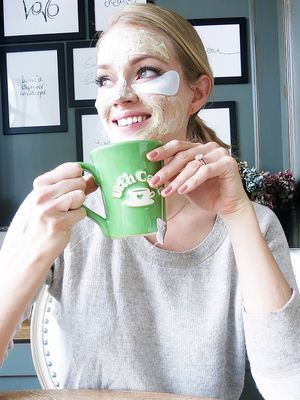 My Tips for Managing Stress, by Lindsay Ellingson