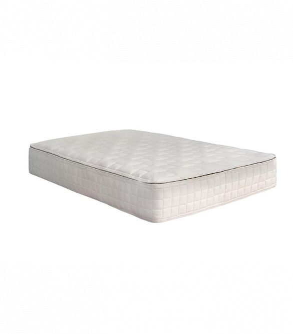 Naturepedic Symphony Organic Luxury Pillowtop Mattress